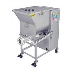 Biro Mixer Grinder 24