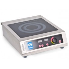 Global Induction Cooktop